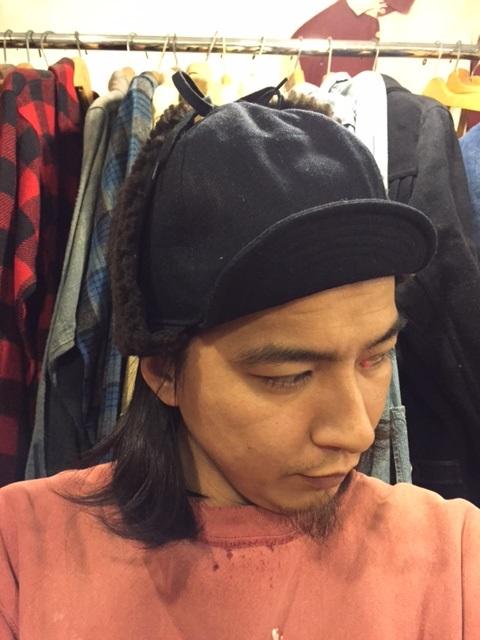 BOA CAP_d0121303_1727610.jpg