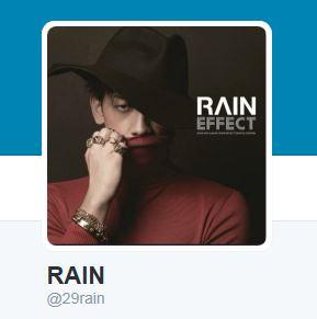 Rainのつぶやきと都内残り香_c0047605_863117.jpg