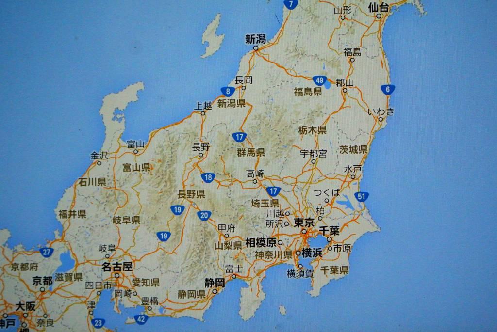 仙台~名古屋の移動手段<名古屋へ・その13(完)>_a0148206_10143525.jpg