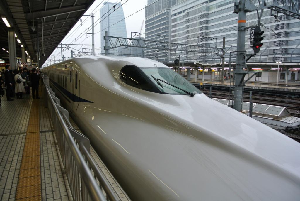 仙台~名古屋の移動手段<名古屋へ・その13(完)>_a0148206_10182847.jpg
