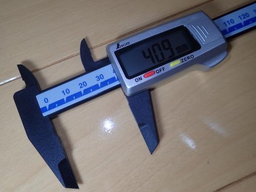 サイズ測定~♪・・・デジタルノギス購入_a0315918_20250196.jpg