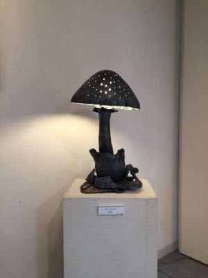 中浦和アート展に参加しました_b0262124_1634367.jpg