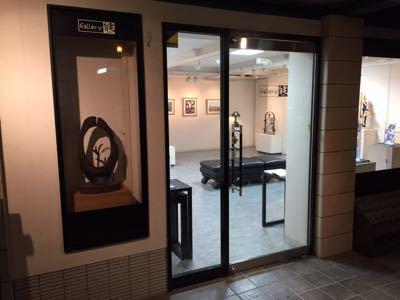中浦和アート展に参加しました_b0262124_16343722.jpg