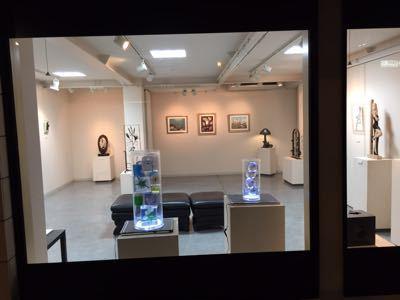 中浦和アート展に参加しました_b0262124_16343873.jpg