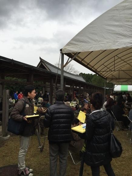 九州グリーン・ツーリズムシンポジウム 2014 in宮崎 _e0061225_10353326.jpg