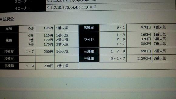 f0253236_17401191.jpg