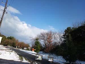 冬の空_d0131255_08345235.jpg