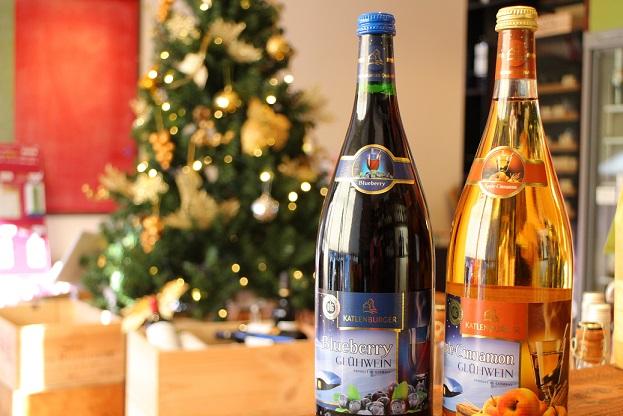 ホットワインの季節です!_b0016474_11381019.jpg