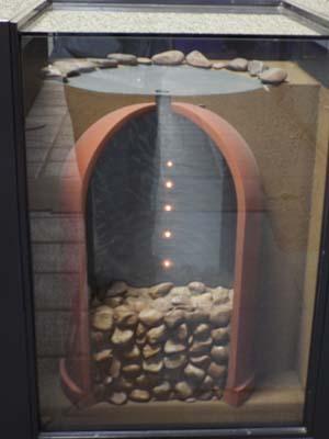 品川歴史館まで見たこと 福澤諭吉の横領事件!_f0211178_18255237.jpg