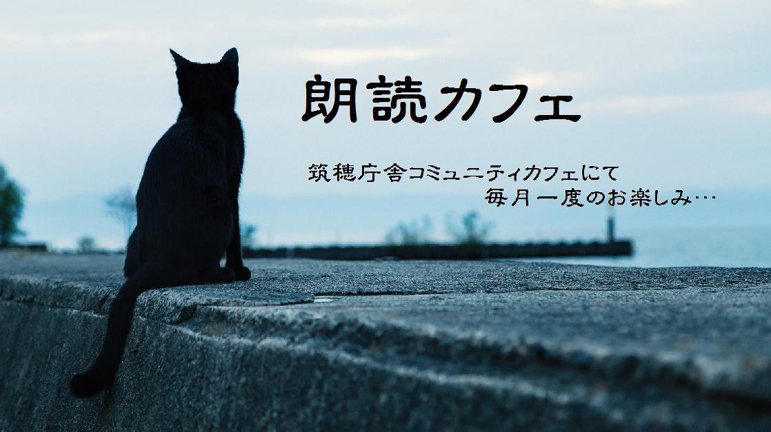 f0101679_16165550.jpg