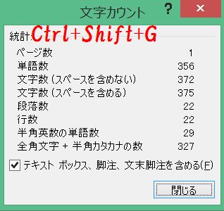 c0129682_18364192.jpg