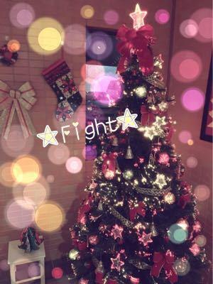Fight^o^★!_d0162684_1382047.jpg