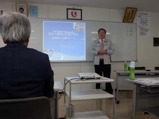 大阪市内の企業等視察に参加いたしました_e0190287_0242122.jpg