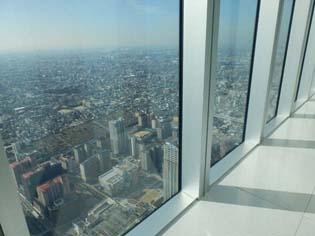 大阪市内の企業等視察に参加いたしました_e0190287_029543.jpg
