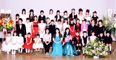 Photo_a0327097_00551003.jpg