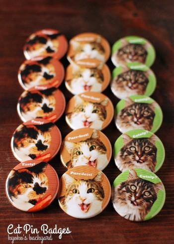 プレゼント用の猫缶バッジ_b0253205_04380108.jpg