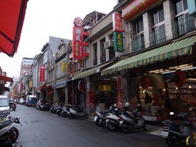 台湾講演_d0147406_17125129.jpg