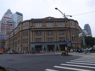 台湾講演_d0147406_17125381.jpg