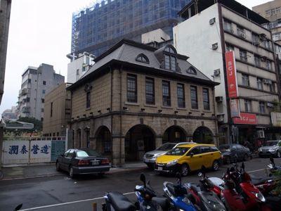 台湾講演_d0147406_17125450.jpg