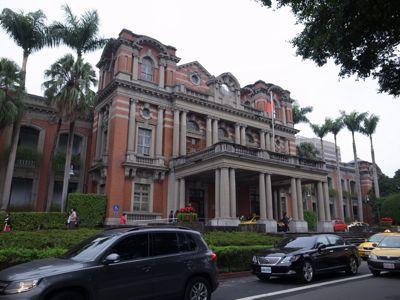 台湾講演_d0147406_17125715.jpg