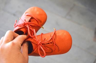 革の手縫いスリッパづくりのご案内(靴logiさん)_d0263815_1803377.jpg