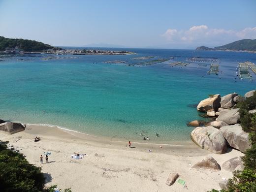 高知県西部のNPOに行ってきました!_f0006215_14264132.jpg