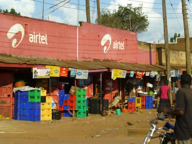 ウガンダ旅行記ー人・ストリート_f0096017_1903532.jpg