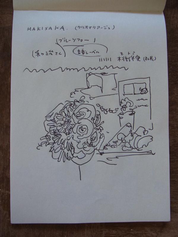 絵日記_d0159424_002932.jpg