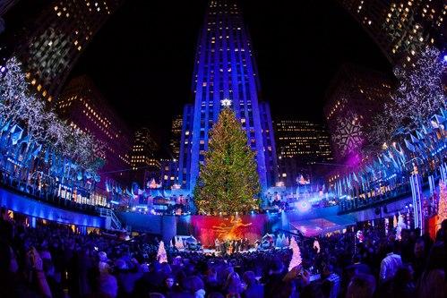 ニューヨーク ニューヨーク_d0161933_14215556.jpg