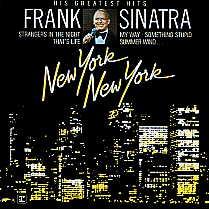 ニューヨーク ニューヨーク_d0161933_2053889.jpg