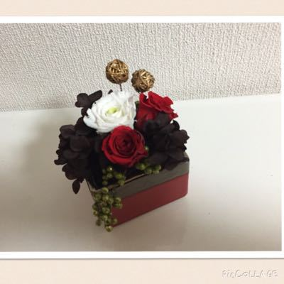 a0254238_22413511.jpg
