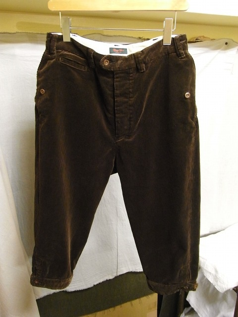 classic mountain knickers_f0049745_18263515.jpg