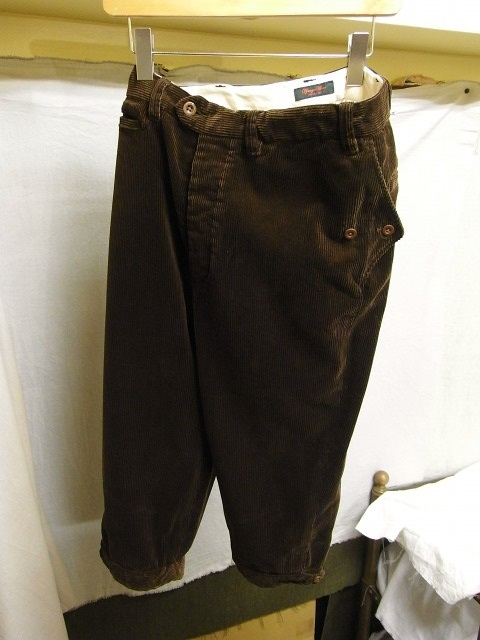 classic mountain knickers_f0049745_1827314.jpg
