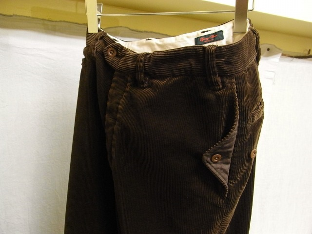 classic mountain knickers_f0049745_1827434.jpg