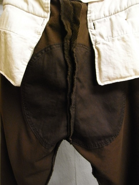 classic mountain knickers_f0049745_1829837.jpg