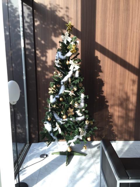 クリスマスが好き_b0102247_22241669.jpg