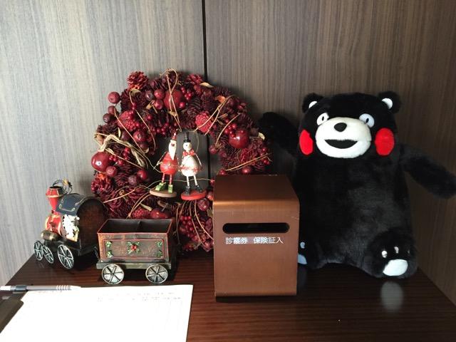 クリスマスが好き_b0102247_2225391.jpg