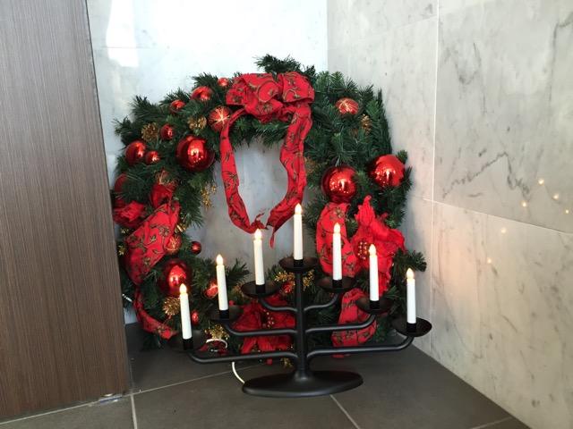 クリスマスが好き_b0102247_2225784.jpg