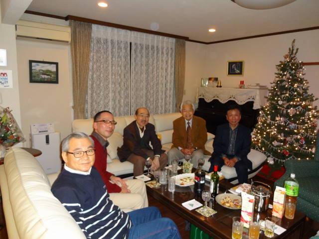 クリスマス会_b0100062_12411894.jpg