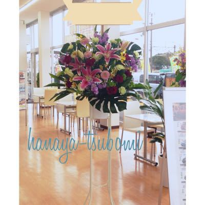お花いろいろ_b0286862_22595559.jpg