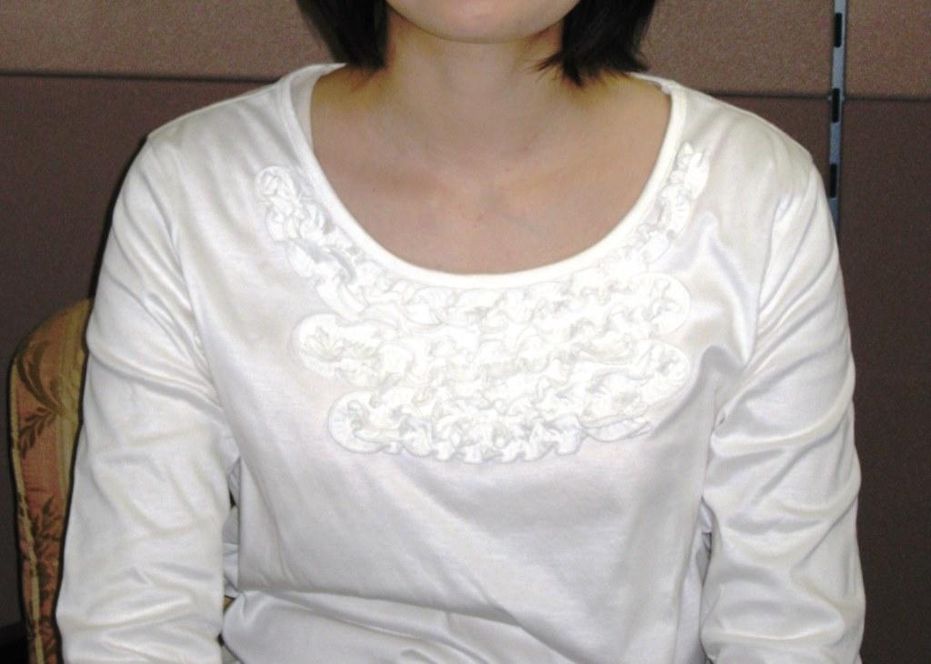 欲のない真面目な娘さん入会_f0291565_15594460.jpg