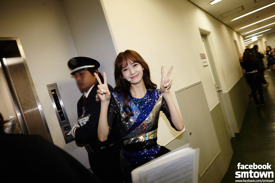 girls generation the best live at tokyo dome facebook