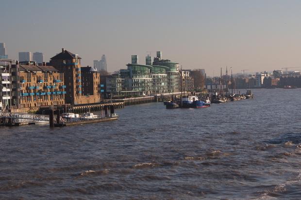 ロンドン塔とタワーブリッジ_d0193569_11244515.jpg