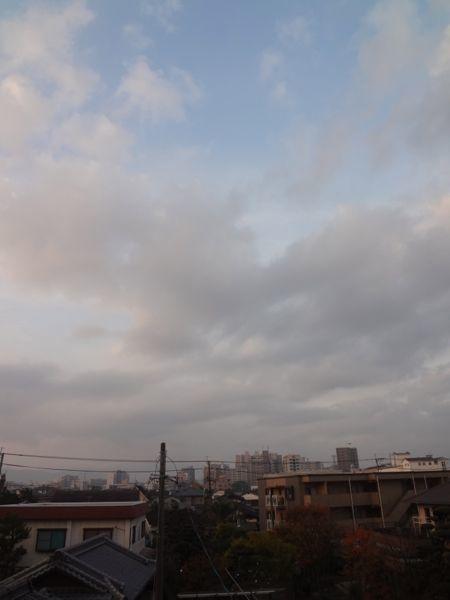 朝歌12月6日_c0169176_08255730.jpg