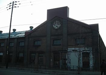 JR岩見沢レールセンター_f0078286_9271175.jpg