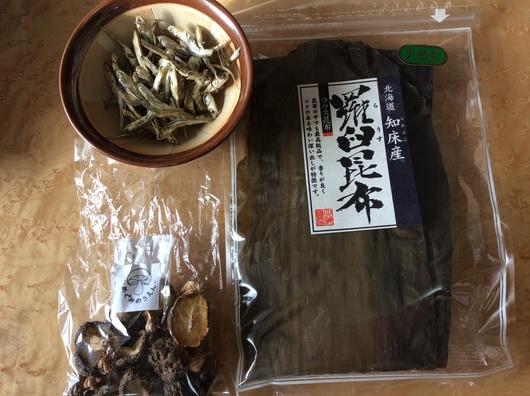 味噌汁_c0256701_23514773.jpg