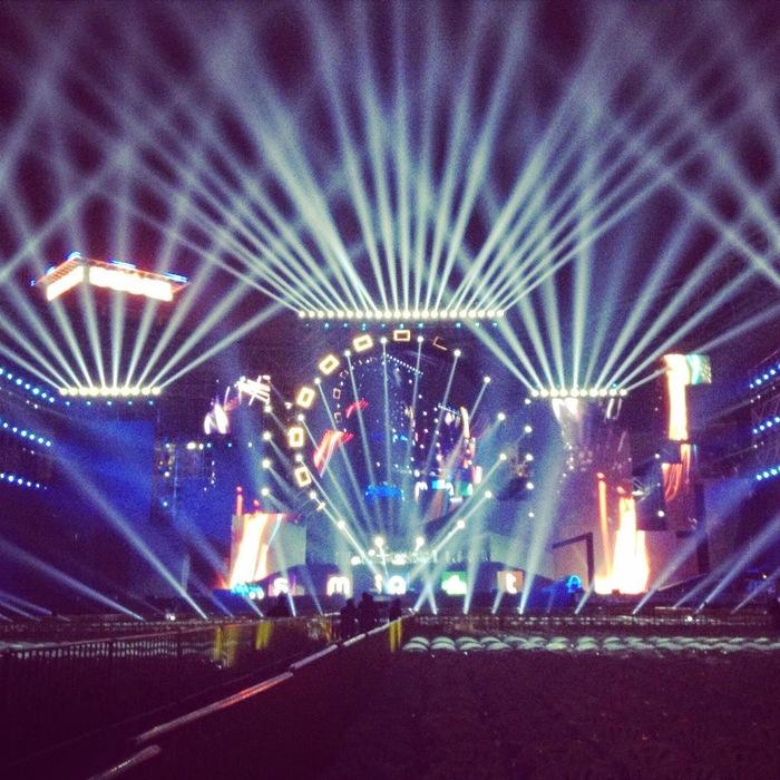 Rain 本日上海にてSmart China 5th Anniversary コンサート_c0047605_15414259.jpg