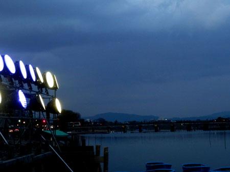 京都・嵐山花灯路2014_e0048413_1716559.jpg