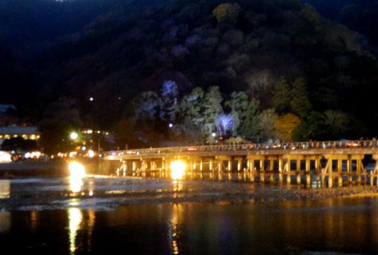 京都・嵐山花灯路2014_e0048413_17172913.jpg
