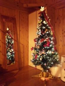 クリスマス_a0327716_17555979.jpg